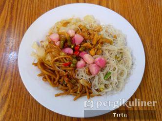 Foto Makanan di Nasi Goreng Pejagalan Alau