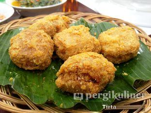 Foto review Saung Galah oleh Tirta Lie 6
