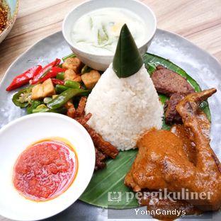 Foto 4 - Makanan di Mendjangan oleh Yona dan Mute • @duolemak