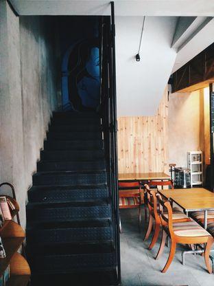 Foto 4 - Interior di KopiBar oleh Mute Paramitha • @duolemak