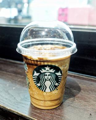 Foto 2 - Makanan di Starbucks Reserve oleh Marisa Aryani