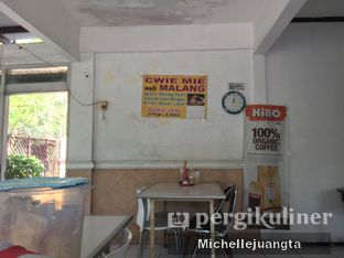 Foto review Depot Cwiemie Malang Asli oleh Michelle Juangta 3