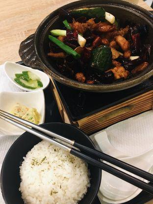 Foto 4 - Makanan di My Warm Day (MWD) oleh inggie @makandll