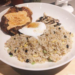 Foto 3 - Makanan di Beatrice Quarters oleh @kurcacikuliner