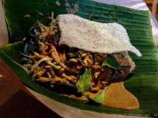 Foto review Ayam Jotos - Depot Bu Tresno oleh Wisnu Narendratama 8