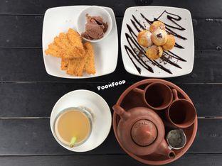 Foto 3 - Makanan di Grand Garden Cafe & Resto oleh Ira Anggraeni