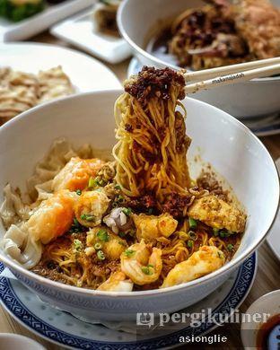 Foto review Wan Treasures oleh Asiong Lie @makanajadah 1