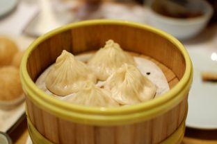Foto 2 - Makanan di Imperial Shanghai La Mian Xiao Long Bao oleh Freddy Wijaya
