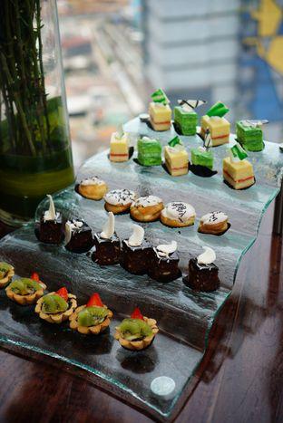 Foto 6 - Makanan(Dessert) di Karumba Rooftop Rum Bar oleh Kevin Leonardi @makancengli