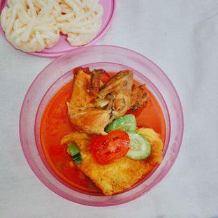 Foto 1 - Makanan di Ayam Berontak oleh Asria Suarna