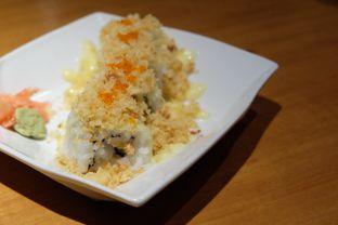 Foto 4 - Makanan di Midori oleh Lydia Fatmawati
