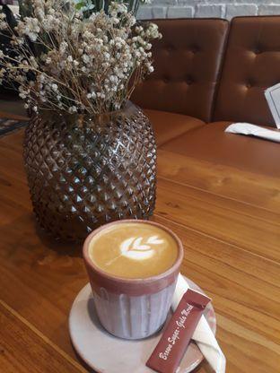 Foto 6 - Makanan di Java Soul Coffee oleh Mouthgasm.jkt