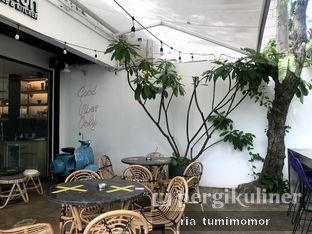 Foto 4 - Interior di Rumah Seduh oleh riamrt