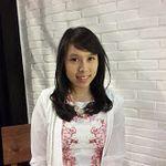Foto Profil Febriani Djunaedi
