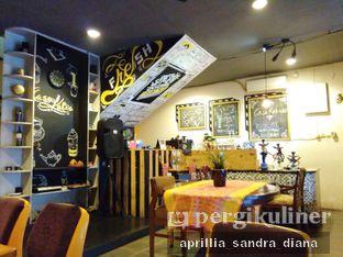 Foto 3 - Interior di Casa Kalea oleh Diana Sandra