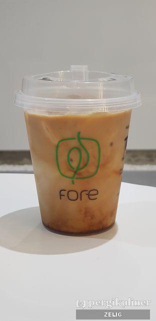 Foto 4 - Makanan di Fore Coffee oleh @teddyzelig