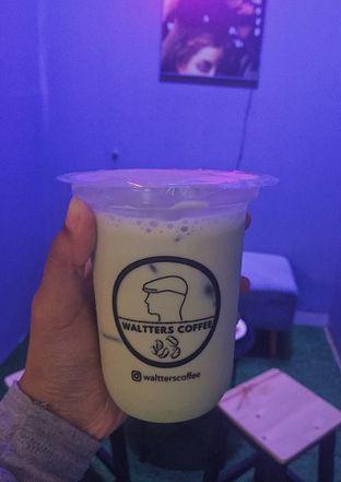 Foto 3 - Makanan di Waltters Coffee oleh Fitriah Laela