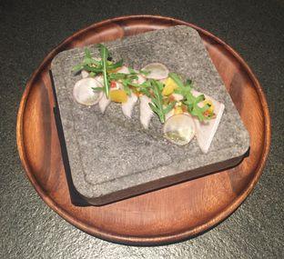 Foto review AB Steakhouse by Chef Akira Back oleh Andrika Nadia 18