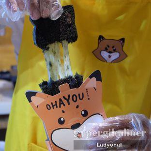 Foto 3 - Makanan di Ohayou! Cheese Toast oleh Ladyonaf @placetogoandeat