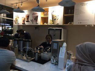 Foto 11 - Interior di Blue Lane Coffee oleh Mariane  Felicia