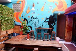 Foto 14 - Interior di Kedai Be em oleh Mariane  Felicia