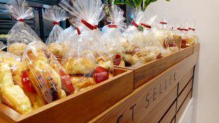 Foto review Provence oleh maysfood journal.blogspot.com Maygreen 2
