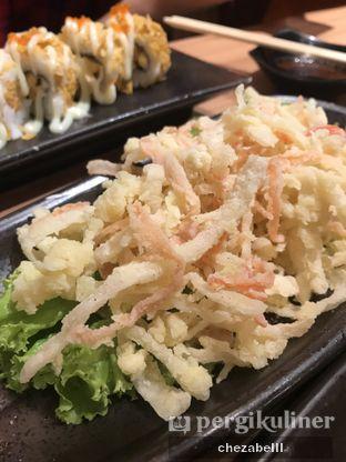 Foto 2 - Makanan di Ichiban Sushi oleh Olivia Isabelle