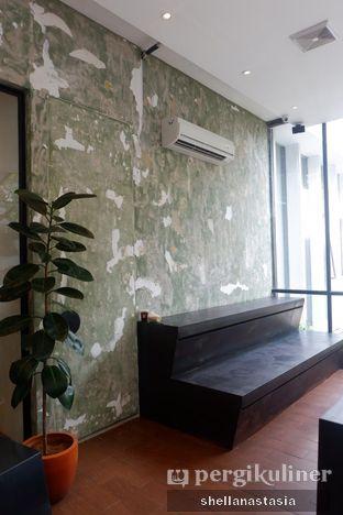 Foto 7 - Interior di Suasana Kopi oleh Shella Anastasia