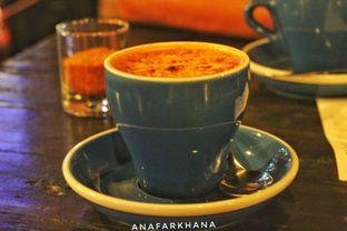 Foto - Makanan di General. Co oleh Ana Farkhana