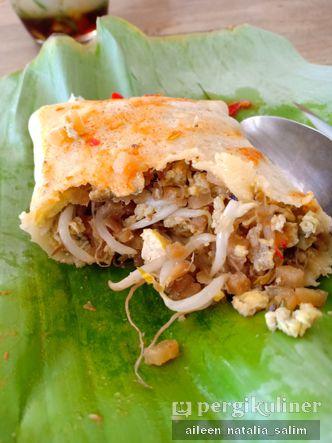 Foto Makanan di Lumpia Basah Ria