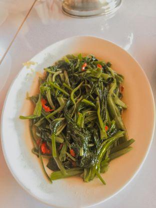 Foto review RM Bumi Aki oleh natalia || (IG)natjkt_foodie 2