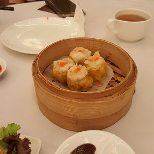 Foto review Sun City Restaurant - Sun City Hotel oleh Devina Andreas 6