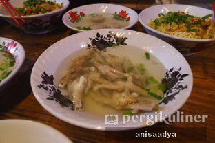 Foto 3 - Makanan di Mie Rica Owe Poenja oleh Anisa Adya