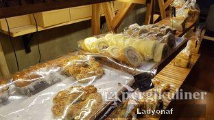 Foto 2 - Makanan di Red Blanc Coffee & Bakery oleh Ladyonaf @placetogoandeat