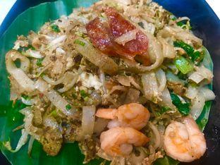 Foto 4 - Makanan di Kwetiau Akang oleh Levina JV (IG : levina_eat )