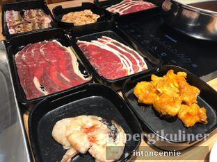 Foto 18 - Makanan di Onokabe oleh bataLKurus