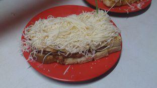 Foto 1 - Makanan di Ropita WGP oleh Eliza Saliman