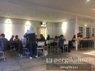 Foto 6 - Interior di Serantau Coffee x Space oleh Desy Mustika