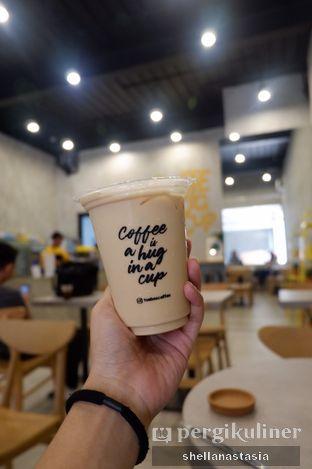 Foto 7 - Makanan di Toebox Coffee oleh Shella Anastasia