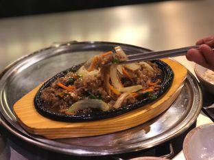 Foto 4 - Makanan di Magal Korean BBQ oleh FebTasty  (Feb & Mora)