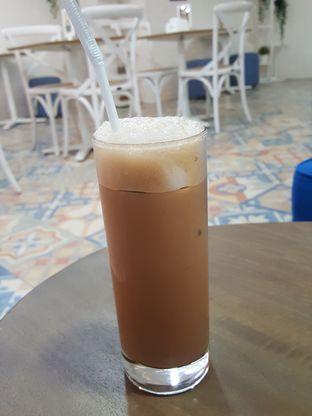 Foto 7 - Makanan di Dapurempa Resto n Coffee oleh Stallone Tjia (@Stallonation)