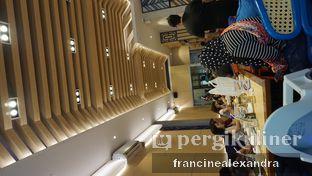 Foto 3 - Interior di Wan Treasures oleh Francine Alexandra