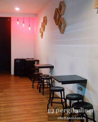 Foto 4 - Interior di Dandia Coffee oleh Shella Anastasia