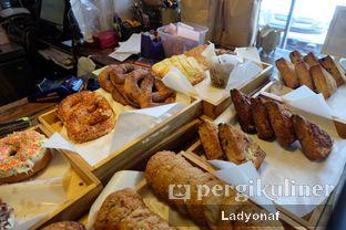 Foto 12 - Makanan di Baconerie oleh Ladyonaf @placetogoandeat