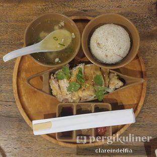 Foto 3 - Makanan di D' Core oleh claredelfia