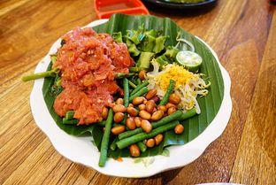 Foto 11 - Makanan di Putera Lombok oleh inggie @makandll