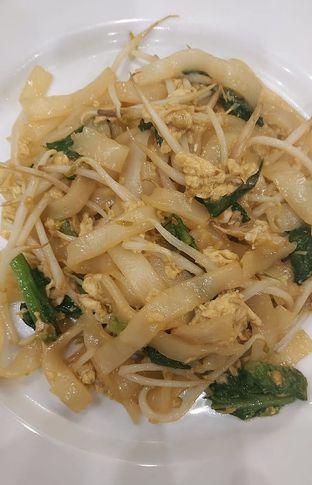 Foto review Kok Tong Kopi oleh Ong Eng Say 6