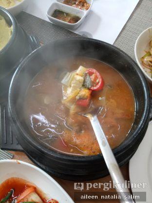 Foto 7 - Makanan di Saeng Gogi oleh @NonikJajan