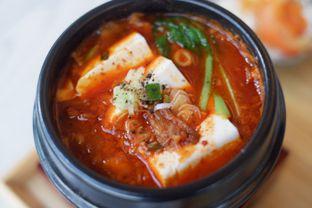 Foto 10 - Makanan di Birdman oleh Deasy Lim