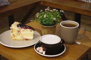 Foto 3 - Makanan di Stillwater Coffee & Co oleh yudistira ishak abrar